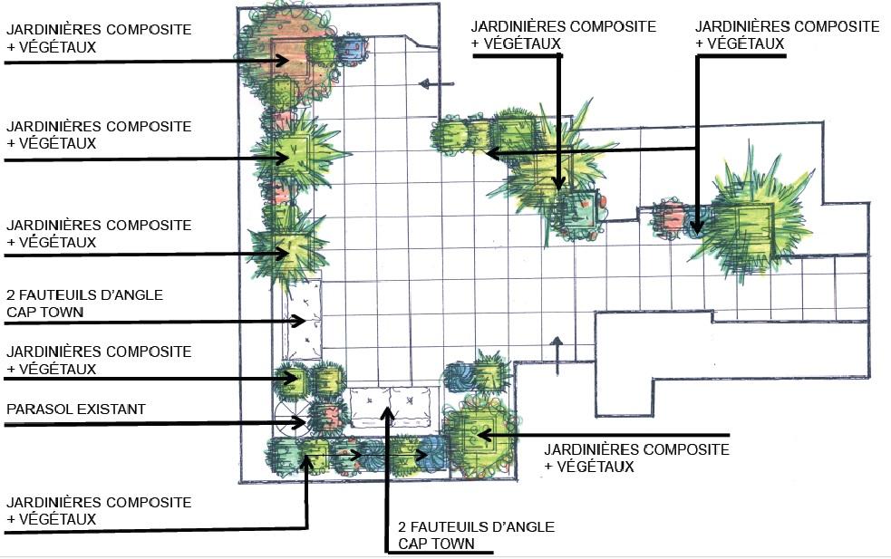 plan-amenagement-paysager-terrasse