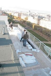 photo-chantier-terrasse-10