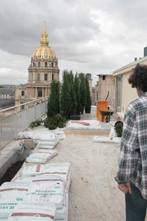 photo-chantier-terrasse-11