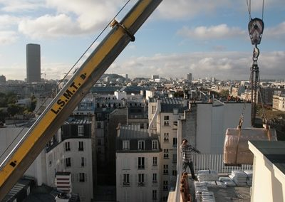 photo-chantier-terrasse-16