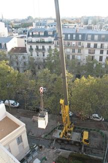 photo-chantier-terrasse-17