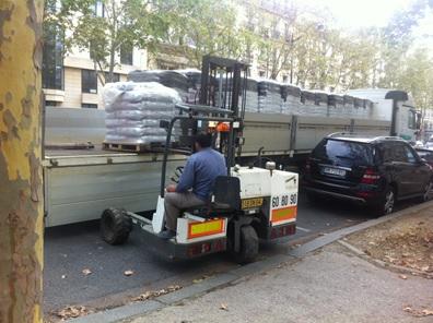 photo-chantier-terrasse-18