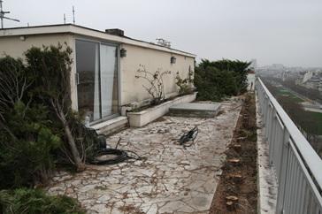 photo-chantier-terrasse-2