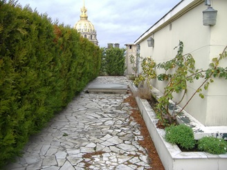 photo-chantier-terrasse-3