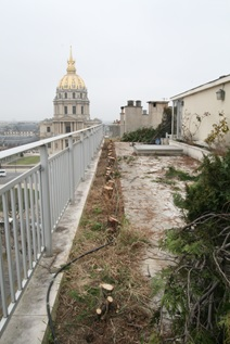 photo-chantier-terrasse-4