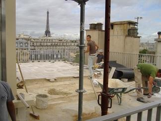 photo-chantier-terrasse-7
