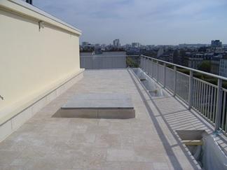 photo-chantier-terrasse-8