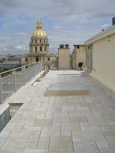photo-chantier-terrasse-9